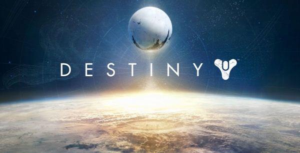 destiny-0-820x420