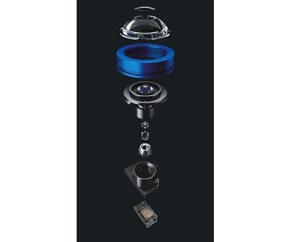 dysoneye360eye-nkbl-01a4-sb-19602494-mat800-1