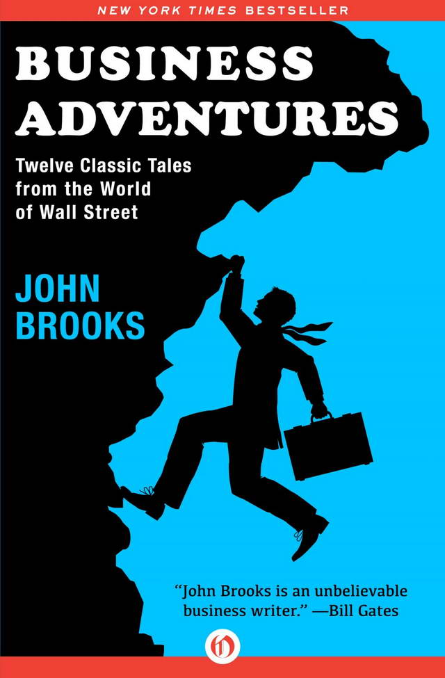 former-microsoft-ceo-bill-gates-business-adventures-twelve-classic-tales-from-the-world-of-wall-street-by-john-brooks_resize