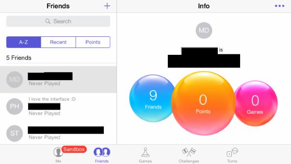 game-center-screenshot