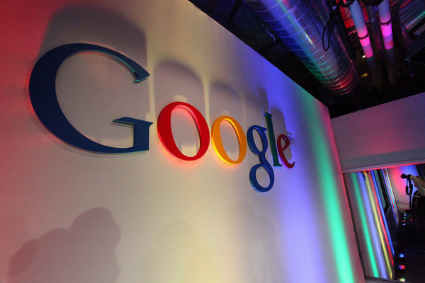 google-shadows