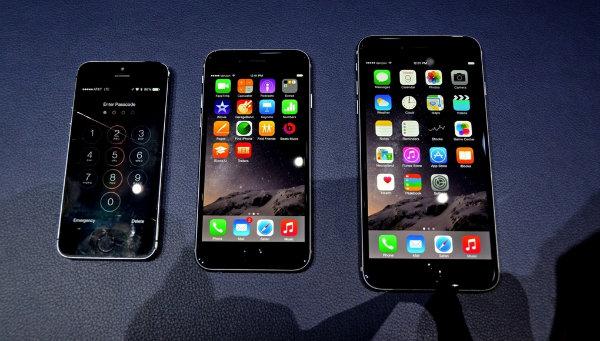 iphone6plus004_verge_super_wide-w600