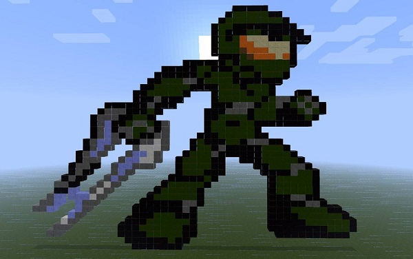 minecraft___master_chief_by_bohitargep-d5dnaug