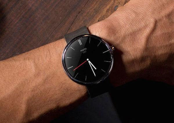 moto-360-smart-watch