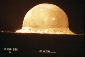 nuclear-bomb-5