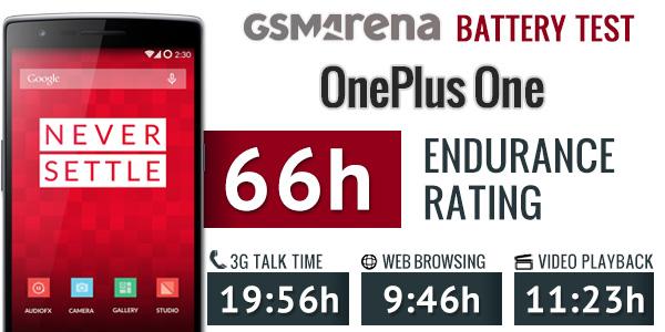 oneplus-one-b