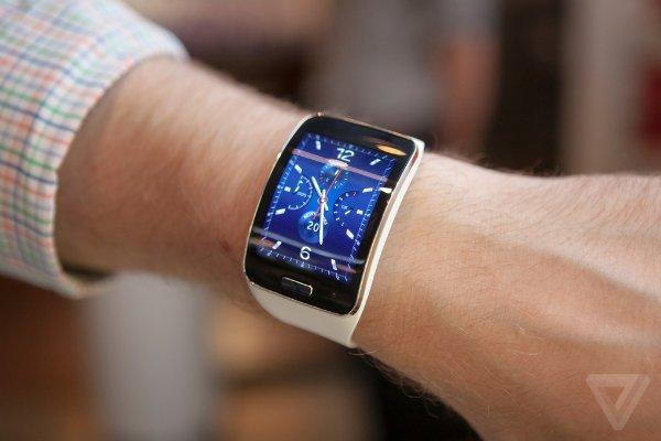 samsung-unpacked-gear-s-watch-2_2040_verge_super_wide-w600