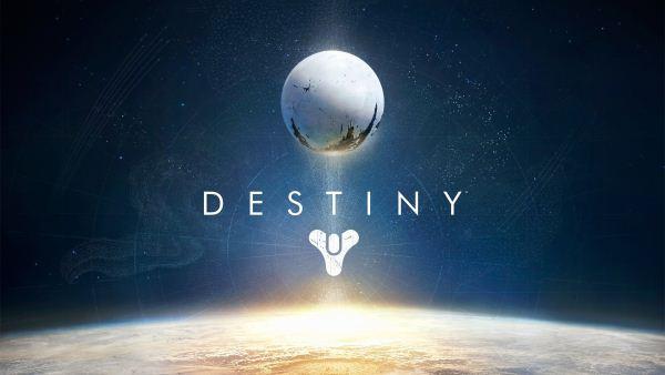 037118ac655e43b5c6d1bb074ec0c90a-destiny-the-official-dorkly-review