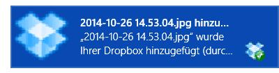 1-Windows-10-New-Notification