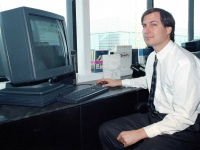 1-steve-jobs-thought-apple-and-ibm-would-emerge-as-the-only-computer-suppliers