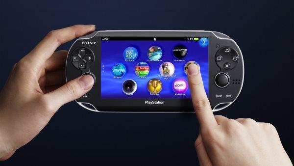150835-playstation-vita