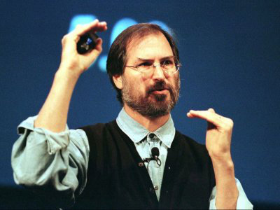 2-steve-jobs-thought-music-subscription-services-were-bankrupt