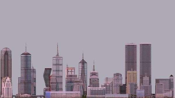 2694623-city1