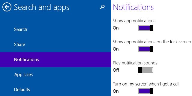 4-Windows-10-Notifications-Settings