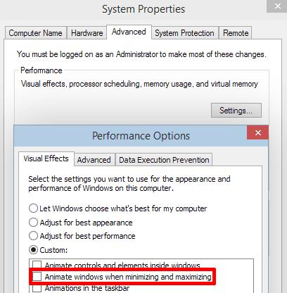 5-Windows-10-Performance-Options