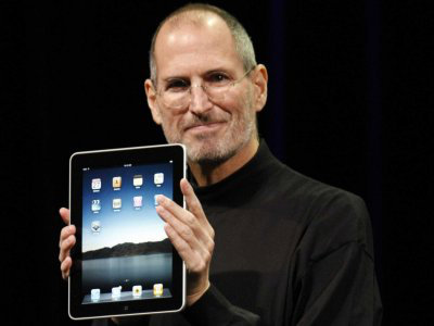 5-apple-thought-people-werent-interested-in-tablets