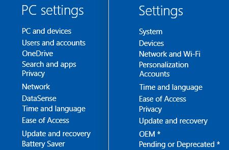 6-Windows-10-zPC-Settings-Vs.-PC-Settings