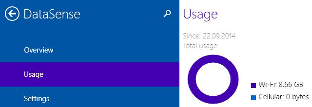 8-Windows-10-DataSense