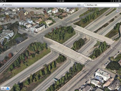 8-in-2012-apple-thought-developing-its-own-maps-app-would-be-better-than-google-maps