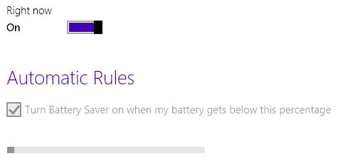 9-Windows-10-Battery-Saver