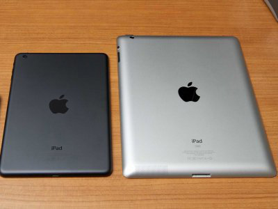 9-in-2012-apple-said-its-10-inch-ipad-was-the-minimum-size-required