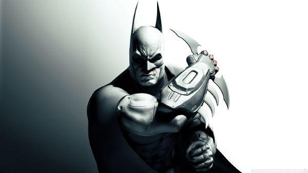 Batman-Arkham-Unlockable-Moves-Attacks-and-Combos