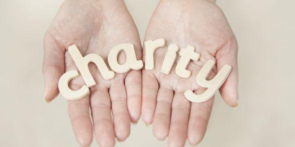 CFC_unique_charity