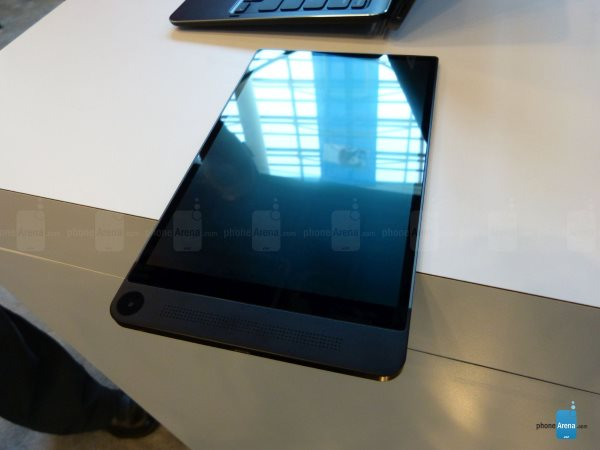 Dell-Venue-8-7000-launch-price-02