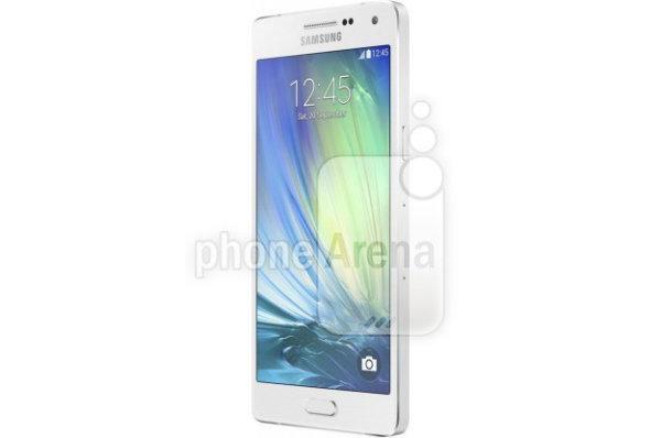 Galaxy-A5-1