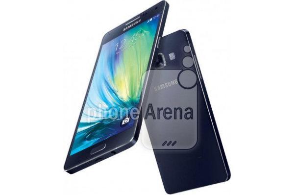 Galaxy-A5-7