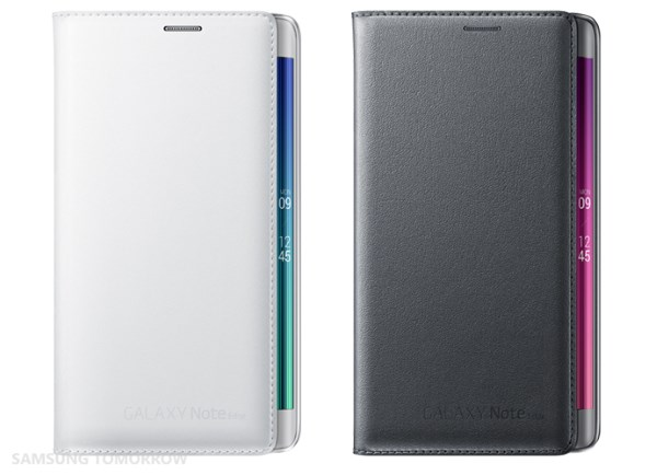 Galaxy-Note-Edge-covers