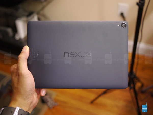 Google-Nexus-9-unboxing-1