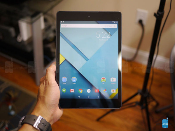 Google-Nexus-9-unboxing