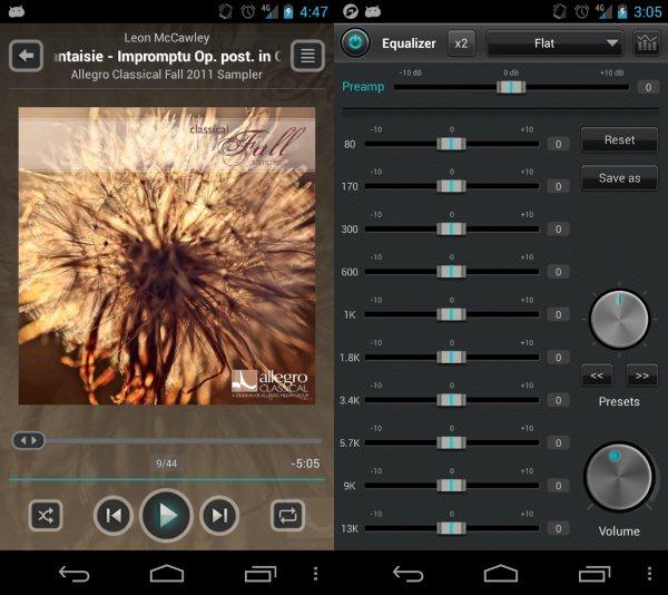 JetAudio 1