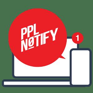 PPLNotify