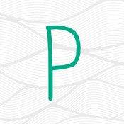 PersianTyper