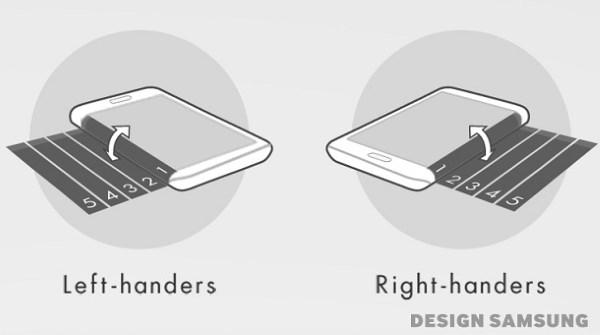 Samsung-Galaxy-Note-Edge-benefits-02