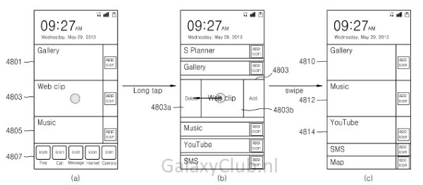 Samsungs-Iconic-UX (1)