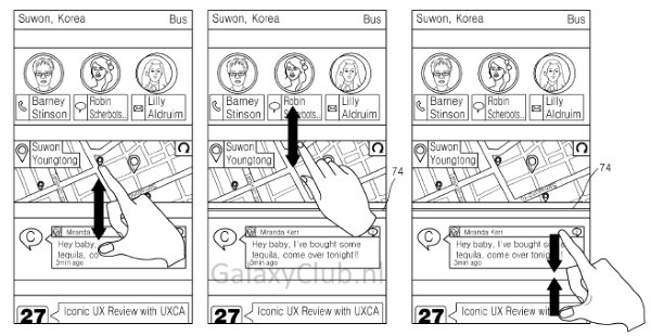 Samsungs-Iconic-UX (4)