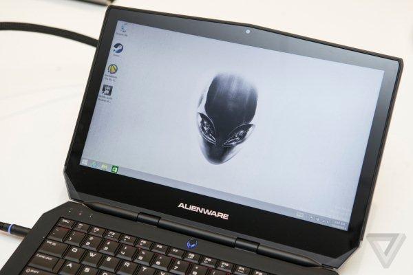 alienware-dell-1_2040_verge_super_wide
