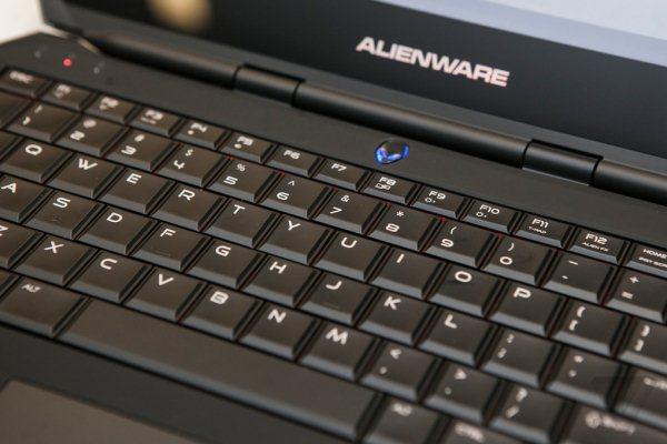 alienware-dell-2_2040_verge_super_wide