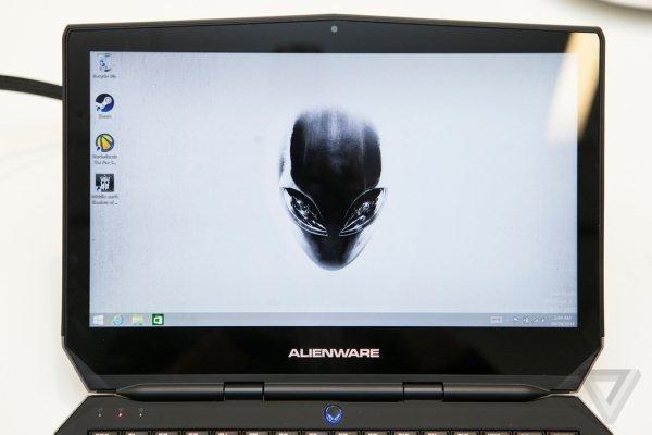 alienware-dell-5_2040_verge_super_wide