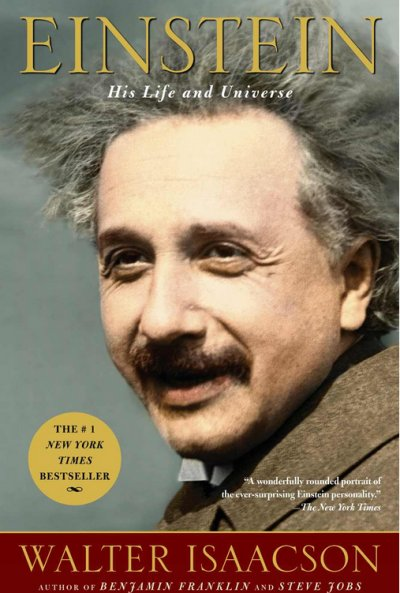 einstein-his-life-and-universe-by-walter-isaacson