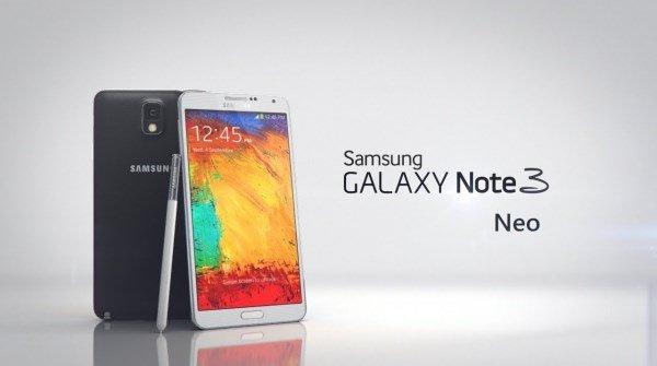 galaxy-note-3-neo-750-16gb (1)
