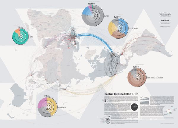 global-internet-map-2012-