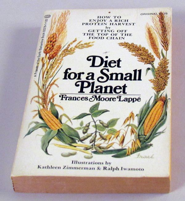 http---americanhistory.si.edu-sites-default-files-diet-small-planet
