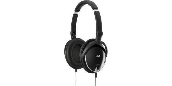 jvc-headphone