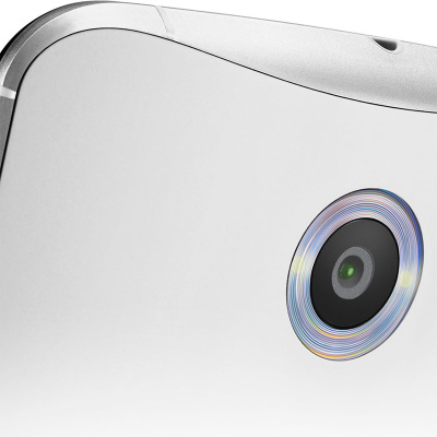 n6-camera-1024-800-1
