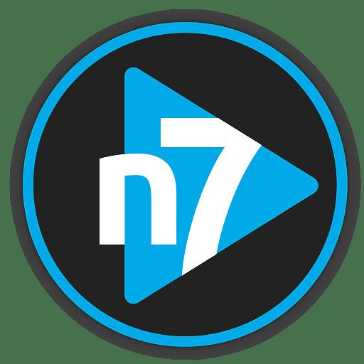 n7player