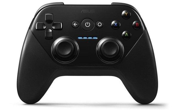 player-gaming3-1024-1
